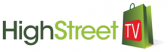 High Street TV Logo